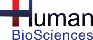 Human Biosciences Wound Care Healing