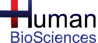 HumanBioScience
