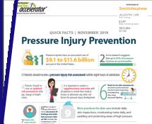 Pressure-injury Prevention