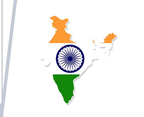 Human Biosciences India Partner