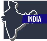 Human Biosciences India Wound Care