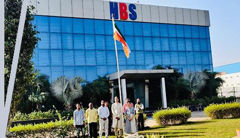 partnerships HBS USA