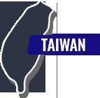 Human Biosciences Taiwan Wound Care