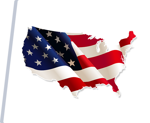 Human Biosciences USA Partner