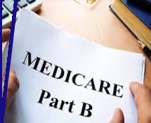 Criteria-for-Medicare-Part-B-Claims