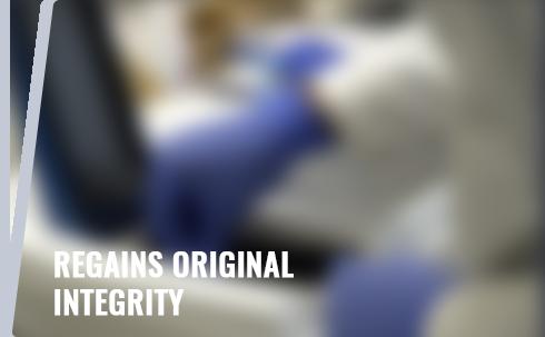 Regains-Original-Integrity
